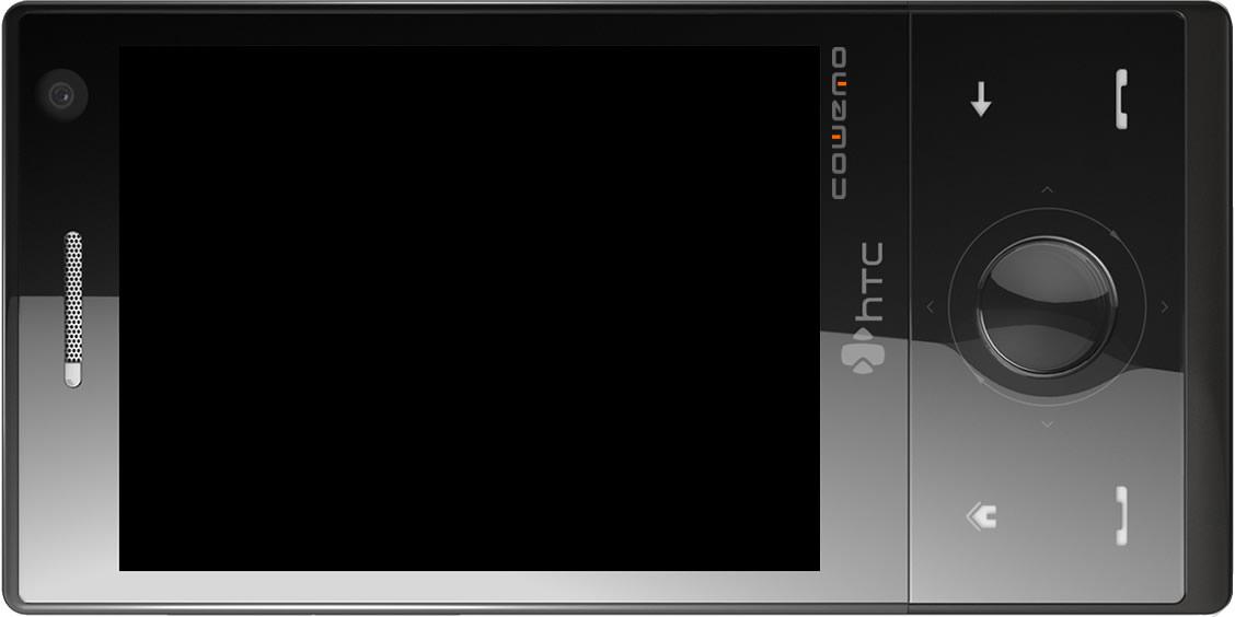emulador de android online