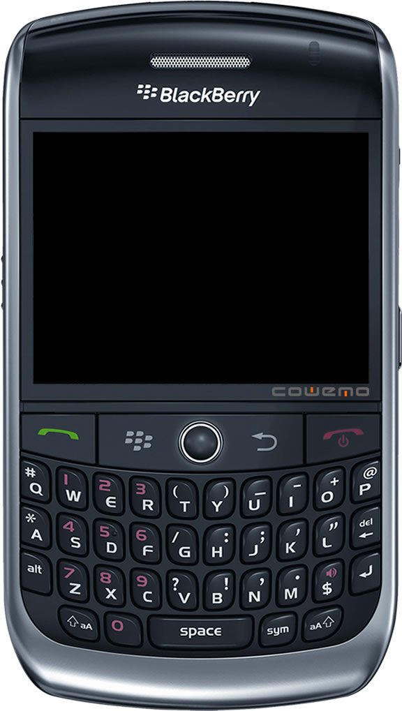 Mobile phone emulator (by COWEMO)